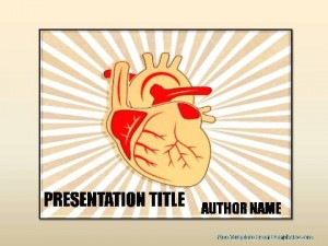 Free-Cardiology-Powerpoint-Template74