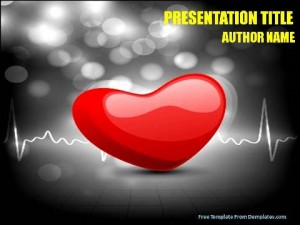 Free-Cardiology-Powerpoint-Template77