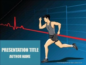 Free-Cardiology-Powerpoint-Template78
