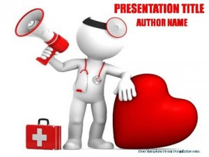 Free-Cardiology-Powerpoint-Template81