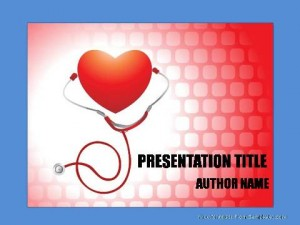 Free-Cardiology-Powerpoint-Template82