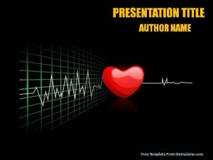 Free-Cardiology-Powerpoint-Template83