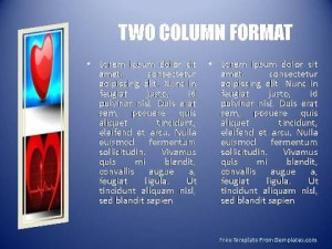 Free-Cardiology-Powerpoint-Template87 a