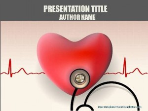 Free-Cardiology-Powerpoint-Template88