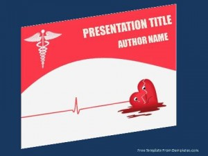 Free-Cardiology-Powerpoint-Template91