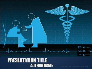 Free-Cardiology-Powerpoint-Template95