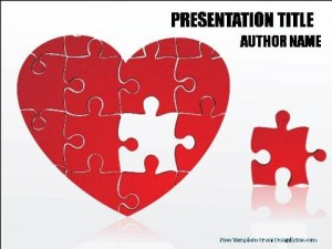 Free-Cardiology-Powerpoint-Template96
