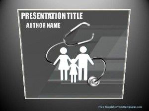 Free-Medical-Powerpoint-Template103