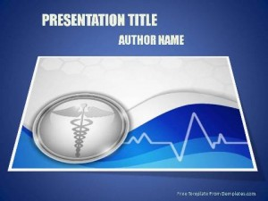 Free-Medical-Powerpoint-Template107
