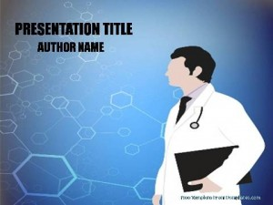 Free-Medical-Powerpoint-Template110
