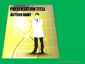 Free-Medical-Powerpoint-Template111