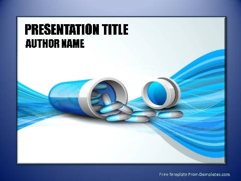 Free-Medical-Powerpoint-Template113