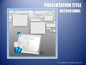 Free-Medical-Powerpoint-Template115