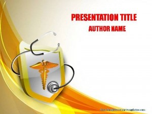 Free-Medical-Powerpoint-Template116