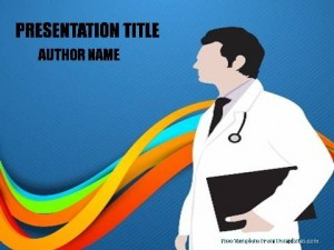 Free-Medical-Powerpoint-Template119
