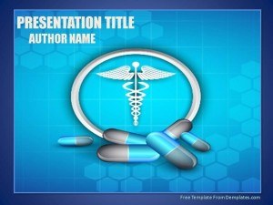 Free-Medical-Powerpoint-Template121