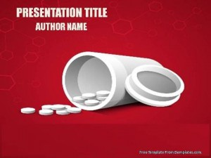 Free-Medical-Powerpoint-Template123