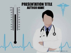 Free-Medical-Powerpoint-Template130