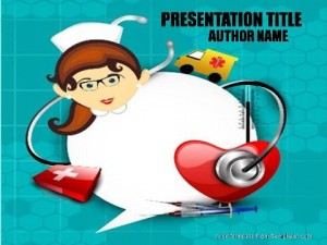 Free-Medical-Powerpoint-Template131