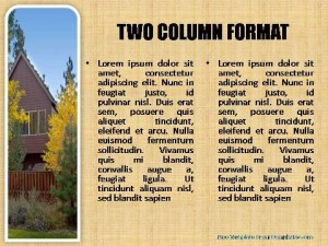 Free-Nature-Powerpoint-Template 509