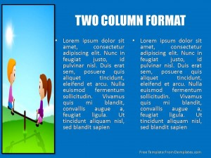Sample-Powerpoint-Template 502