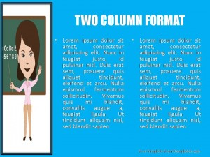 Sample-Powerpoint-Template 507
