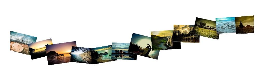 free joomla photogallery template9