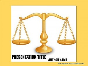 Free-Legal-Powerpoint-Template209