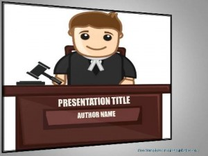 Free-Legal-Powerpoint-Template215