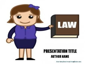 Free-Legal-Powerpoint-Template216
