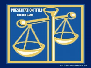 Free-Legal-Powerpoint-Template218