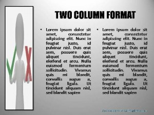 Sample-Powerpoint-Template207a