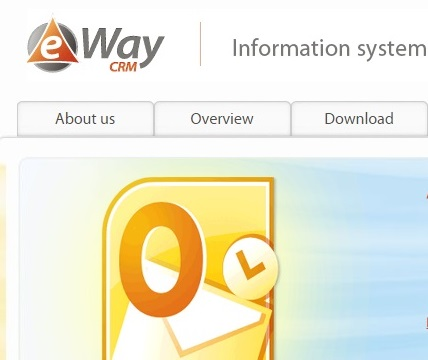 FREE CRM SOFTWARE 13