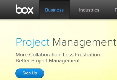 free online project managment software 6