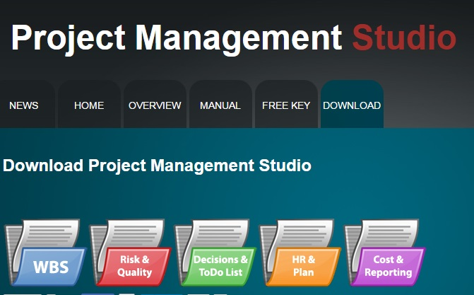 free online project managment software10