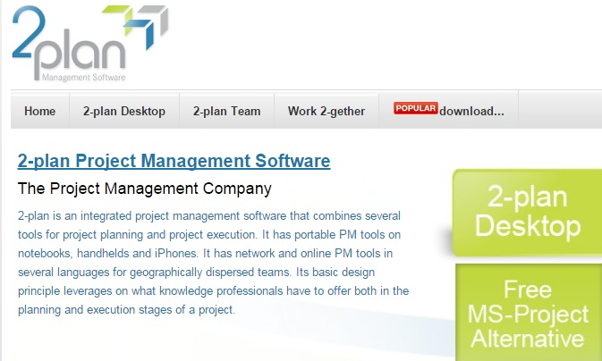 free online project managment software8
