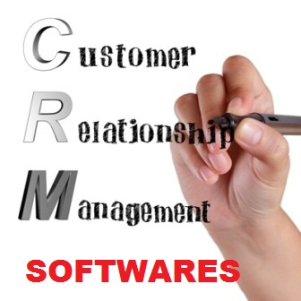 Acronym of CRM Customer Relationship Management