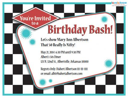 50th-birthday-invitation-template-13