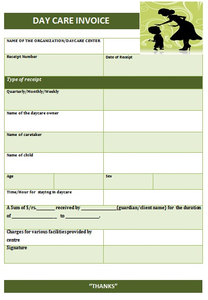 Customize Microsoft Office Word templates  Office Support