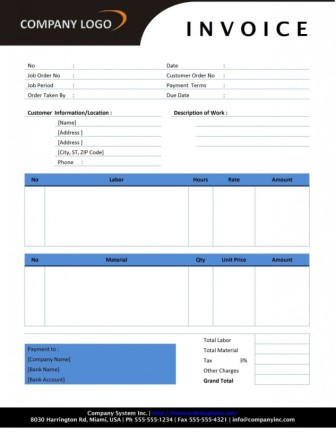 plumbing-invoice-template-free-5
