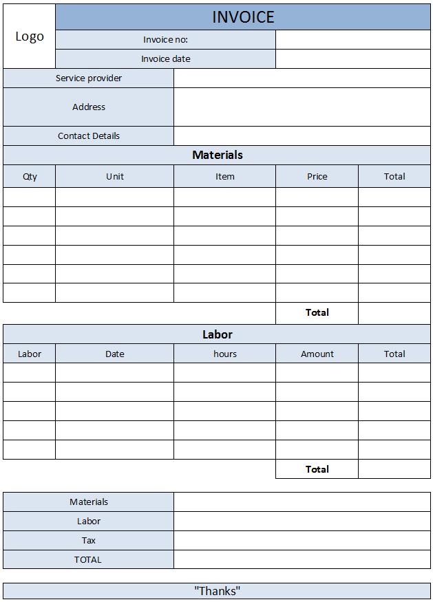 carpenter-invoice-template-25