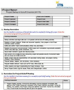 construction kick off meeting agenda template-1