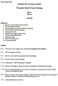 event planning meeting agenda template-1