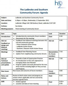 http://assets.hs2.org.uk/sites/default/files/inserts/3%20Agenda%20Ladbroke%20CF.pdf