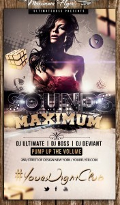 Dj-Flyer-Templates-11