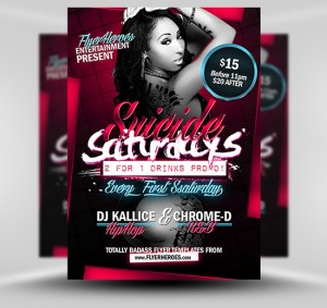 Dj-Flyer-Templates-17
