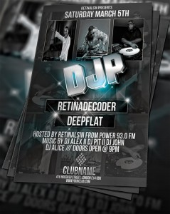 Dj-Flyer-Templates-19