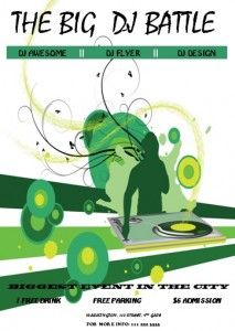 Dj-Flyer-Templates-23