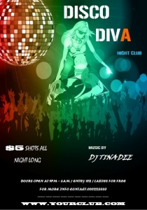 Dj-Flyer-Templates-24