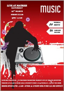 Dj_Flyer_Template-29